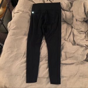 Fabletics OG Powerhold leggings